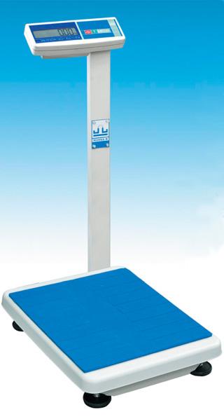 Медицинские весы ВЭМ-150